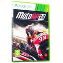 MotoGP 14, gra na konsolę Xbox 360