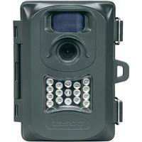 Fotopułapka, kamera leśna Tasco Trail Camera 15 LED Trail Camera 15 LED, 4 MPx, 640 x 480 px, Trail Camera 1