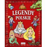 Legendy Polskie (2012)