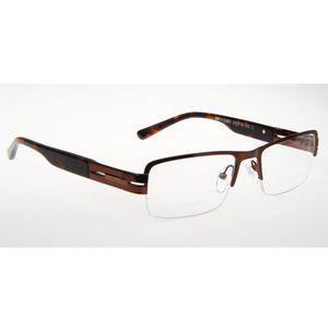 Johnson&johnson Acuvue oasys for astigmatism 6 szt.