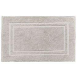 Dekoria Dywanik łazienkowy Egyptian Stone 50x80cm, 50 × 80 cm