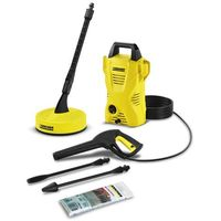 Karcher K2 Compact Home