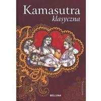 Kamasutra klasyczna (ISBN 9788311122437)