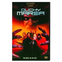 Imperial cinepix Duchy marsa (dvd) - john carpenter