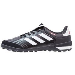 adidas Performance COPA TANGO 17.1 TF Korki Turfy core black/white