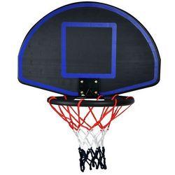 Kosz do koszykówki InSPORTline - produkt z kategorii- Koszykówka