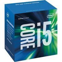 Intel i5-6400 2.70GHz 6MB BOX
