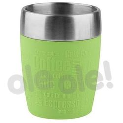 Tefal k3080314 travel cup 0,2l (zielony)