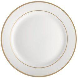Serwis obiadowy Aura Gold 18-elementowy AMBITION (5904134291936)