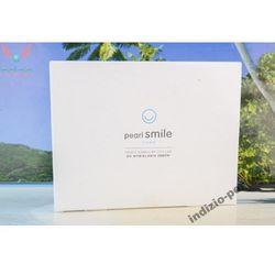 PEARL SMILE PROFESJONALNE WYBIELANIE ZĘBÓW 13ML