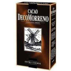 Kakao DecoMorreno 80 g