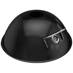 - pokrywka z termostatem 59 cm - czarna marki Eva solo