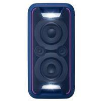 SONY system audio GTK-XB5, niebieski (4548736036376)