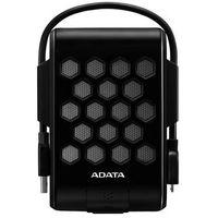 Dysk Adata HD720 (dysk przenośny)