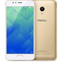 Meizu M5S 3/32GB 5,2