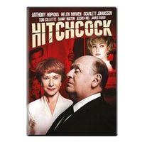 Imperial cinepix Hitchcock