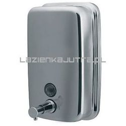 BISK Dozownik mydła w płynie 01416, 01416