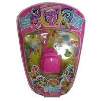 Charm U - zestaw startowy CHU30013 - TM Toys
