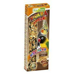Nestor Kolba Papuga średnia orzechowa - produkt z kategorii- Pokarmy dla ptaków