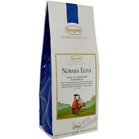 Ronnefeldt Czarna herbata  nuwara eliya 100g