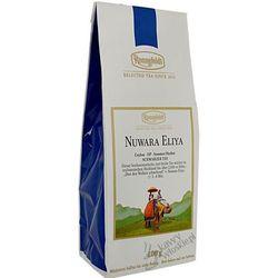 Czarna herbata Ronnefeldt Nuwara Eliya 100g z kategorii Czarna herbata