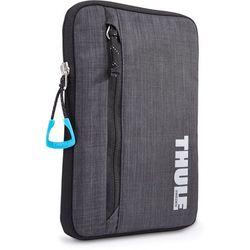 Etui Thule iPad mini szary - oferta (d5c0e30601828879)