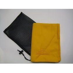 Ręcznik Fjord Nansen Tramp L Honey 39006 - sprawdź w wybranym sklepie