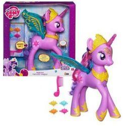 MLP Księżniczka Twilight Sparkle A3868 - oferta [c50edbacaf4347ce]