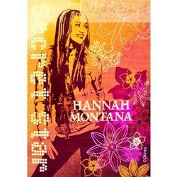 Dywan Hannah Montana 222