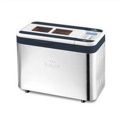 Automat do pieczenia chleba ETA Duplica Vital Plus 2147 90020 Czarna/INOX