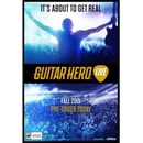 Guitar Hero Live (PS3)