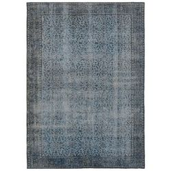 :: dywan lepus 160x255cm marki Carpet decor