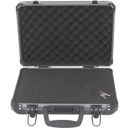 Basetech Walizka narzędziowa  1409411, (sxwxg) 330 x 90 x 230 mm, kolor: czarny (4016139056371)