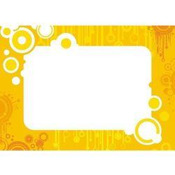 tablica suchościeralna 009
