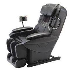 Fotel masujący  ep-ma59 marki Panasonic
