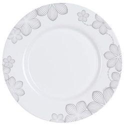 Ambition Komplet obiadowy dream flower 18el. (śr. 260) (5904134194152)