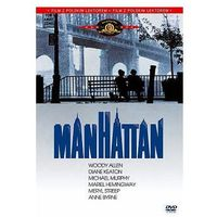 Manhattan (DVD) - Woody Allen