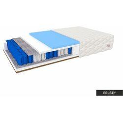 Selsey materac kieszeniowy lerand (5903025491554)