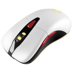 Mysz  gamezone toriado avago 3050 (tramys45576) darmowy odbiór w 19 miastach! marki Tracer
