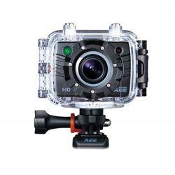 AEE MagiCam SD18 Kamera sportowa z kategorii Kamery sportowe