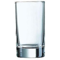 Arcoroc Szklanka niska islande, poj. 160 ml