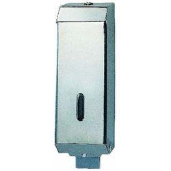 Dozownik do mydła w płynie 1,2 litra (5902023960864)
