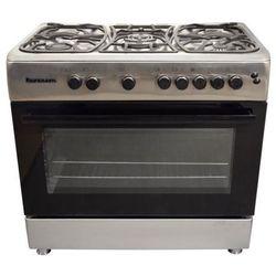 KWGE-6090 kuchnia producenta Ravanson
