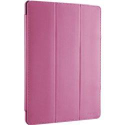 Targus Etui Click-in do iPad Air różowe (THD03804EU) - sprawdź w wybranym sklepie