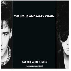 Barbed Wire Kisses (B-Sides And More), towar z kategorii: Rock