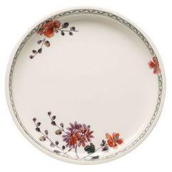 Villeroy & Boch - Artesano Provencal Verdure Baking Dishes Okrągły półmisek/pokrywka do zapiekania średnica: 26 cm