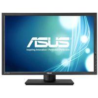 LCD Asus PB248Q