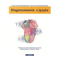 Diagnozowanie z języka (9788375792195)