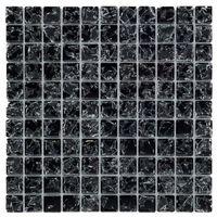 Pilch Mozaika szklana  aa 04 30x30 __darmowa dostawa od 1600zł__