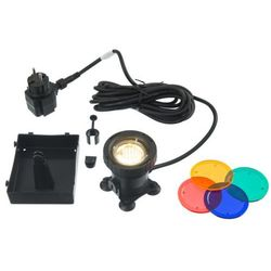 Ubbink oświetlenie oczka wodnego AquaLight 30 LED (8711465540063)